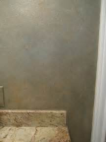 artistic paint solutions patty hoffman wall designs faux