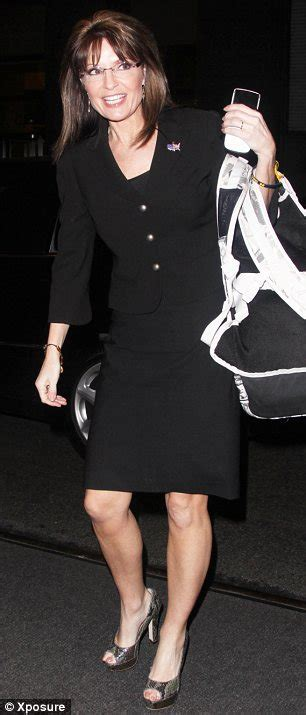 pantyhose skirt sarah palin sarah palin skirt www pixshark com images galleries