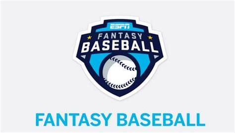 shandler s 2018 baseball forecaster encyclopedia of fanalytics books pic of a baseball impremedia net