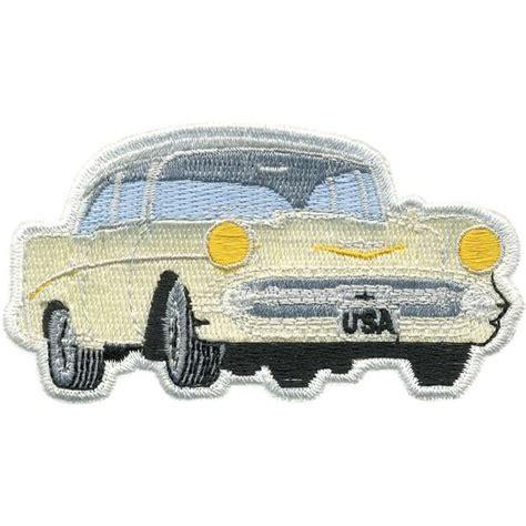 Auto In Usa Kaufen by Ergebnisse Zu Oldtimer Usa Auto Kaufen De