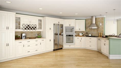 411 Kitchen Cabinets Granite Of West Palm by 411kitchencabinets