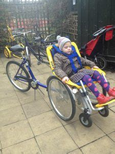 thames clipper bikes special needs days out in london the nimmo family kidrated