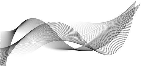 Decorative Frames Linee Grafiche Vettoriali Gratis It Free Vectors