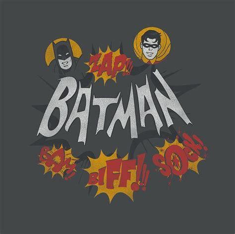 batman tv series sound effects batman tv show sounds male models picture