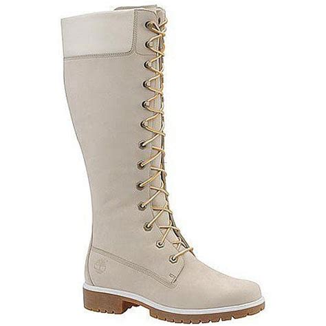 timberlands high heel boots timberland high heel boots timberland boots for