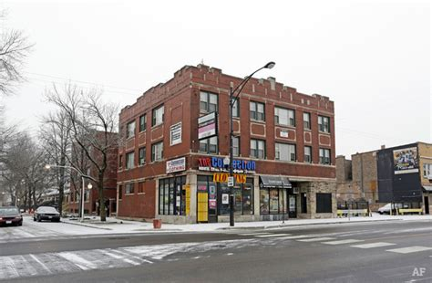 Apartment Finder In Chicago Area Chicago Lawn Apartments Chicago Il Apartment Finder