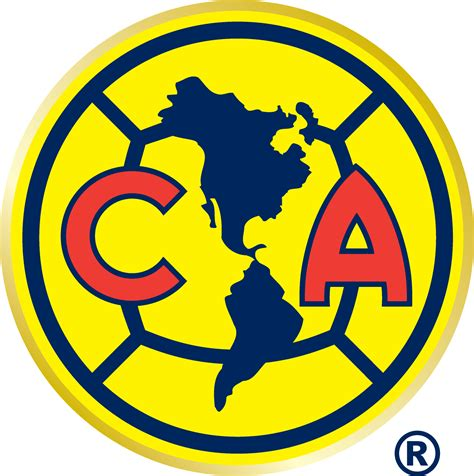 logo america 2015 americanografico logo ca 183 22042011ctg