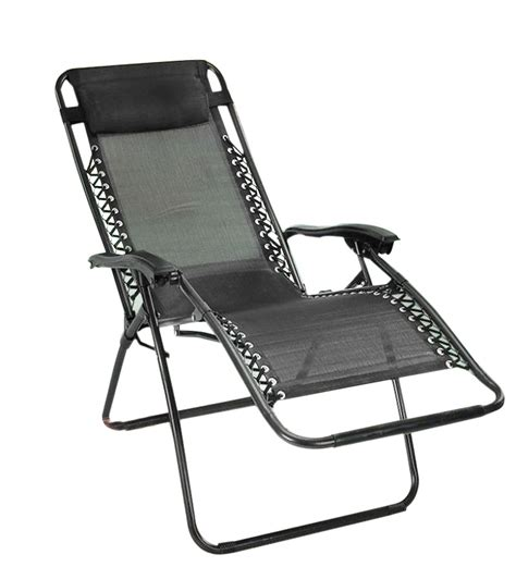 X Chair Zero Gravity Recliner Buy Kawachi Zero Gravity Recliner Folding Chair Folding Chairs Chairs Pepperfry