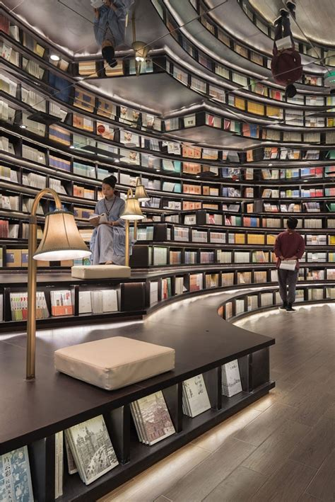 best stores best bookstores to visit in cities all around the world
