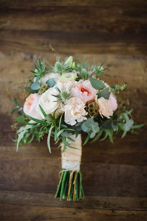 how can i preserve my wedding bouquet 17 best ideas about preserve wedding bouquets on