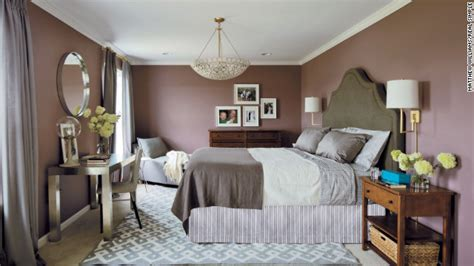 home makeover bedrooms amazing room makeovers cnn