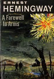 themes of love and war in arms and the man themes in a farewell to arms research papers on aspects of