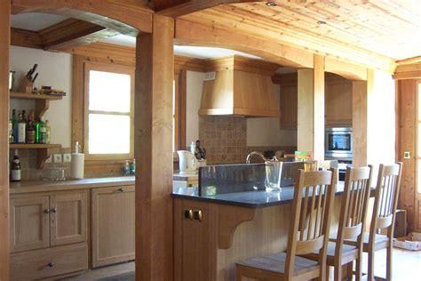cucine da montagna mobili su misura arredamenti su misura di qualit 224 arredo