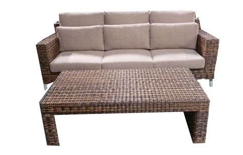 types of wicker furniture office furniture sofa types