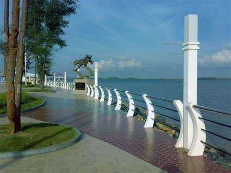 Air Di Batam daftar pariwisata rekreasi di daerah batam lengkap beritapariwisata