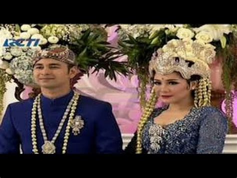 tutorial rias pengantin sunda full download makeup wedding pengantin siger sunda hijab