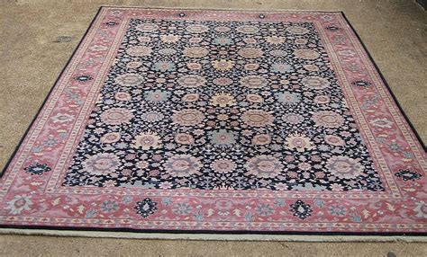 williamsburg rugs rug style karastan colonial williamsburg reprodu