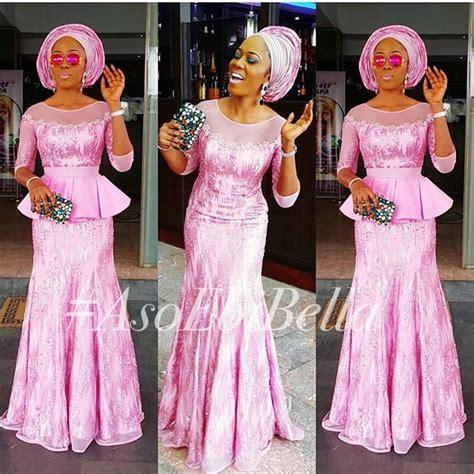 bellanaija styles for men 2016 nigeria aso ebi styles 2016 april asoebi bella