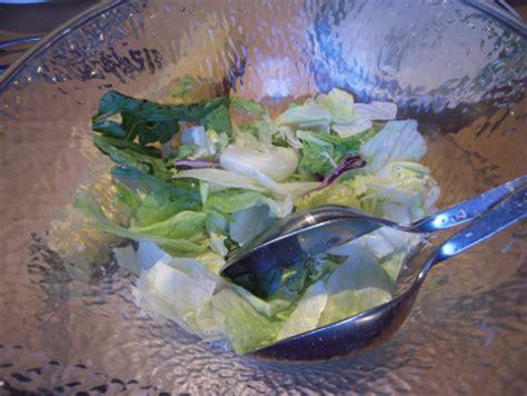 Olive Garden Gluten Free Menu by Gluten Free Book Club Gluten Free At The Olive Garden