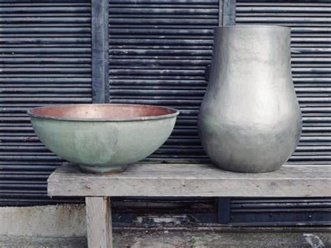 Bronzino Planters by 59 Best Images About Planters On Roof Terraces Raised Patio And Search