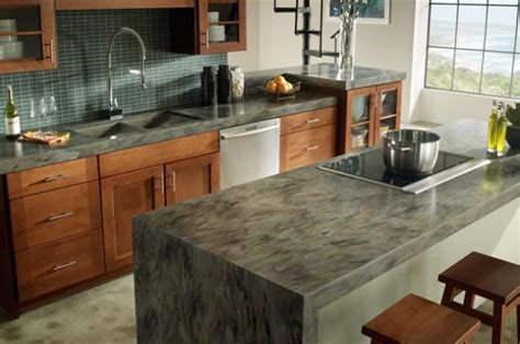 Soapstone Countertop Reviews - soapstone countertops sd flooring center and design
