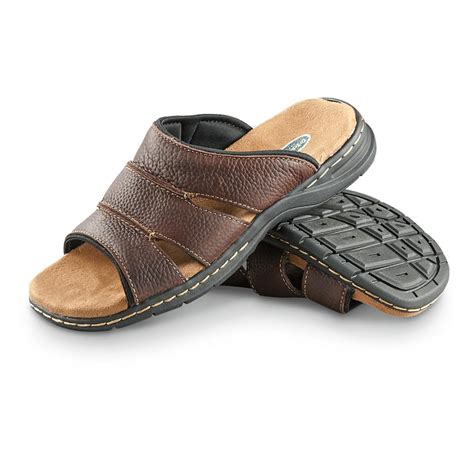 dr scholls sandals s dr scholl s gordon sandals 590540 at 365 outdoor
