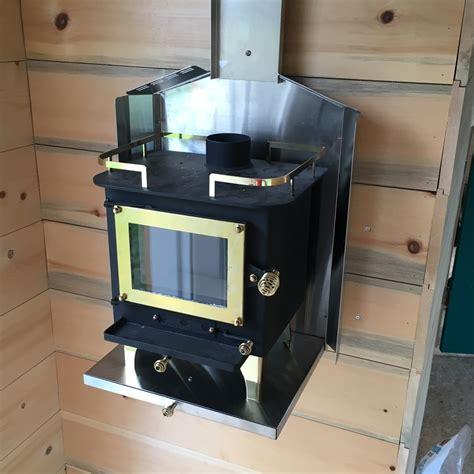tiny house propane heater heat the tiny supply tiny supply