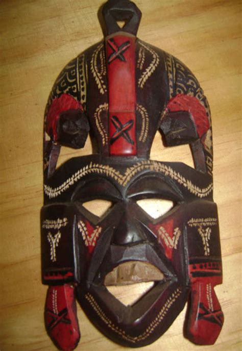 african tribal masks and their meanings african tribal masks and their meanings www pixshark com