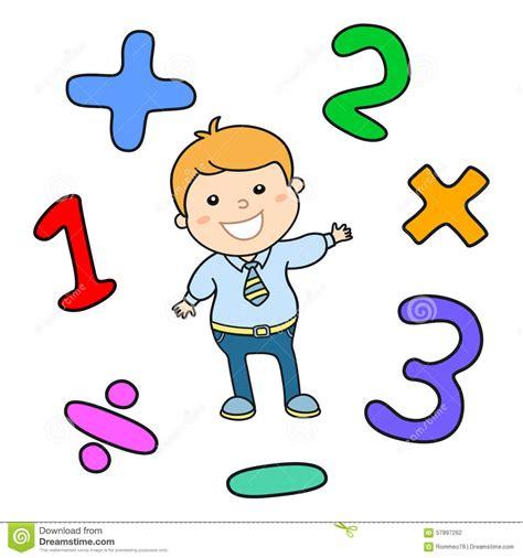 clipart matematica logic symbols clip clipground