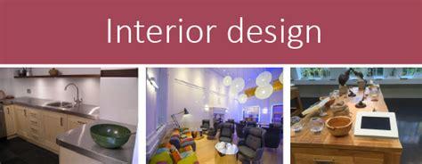 Home Interior Design Photos ihe stainless home