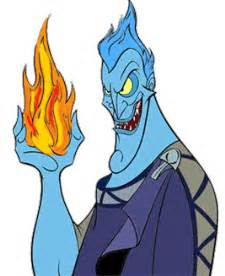 hades pain and panic clip art disney clip art galore