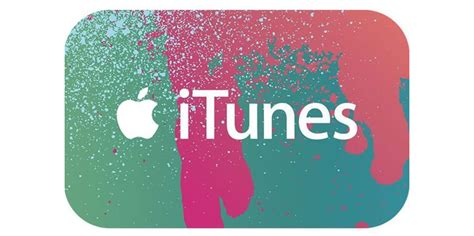 Itunes 5 Gift Card Free Sle - itunes gift card 9to5toys
