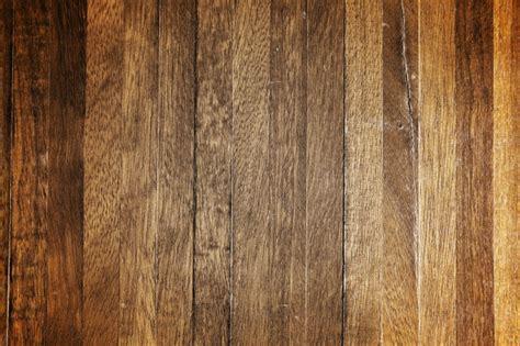 wooden pattern overlay photoshop textura de madera descargar fotos gratis