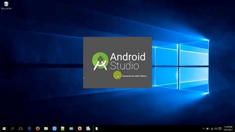 android studio tutorial for beginners youtube android for beginners 1 install android studio in