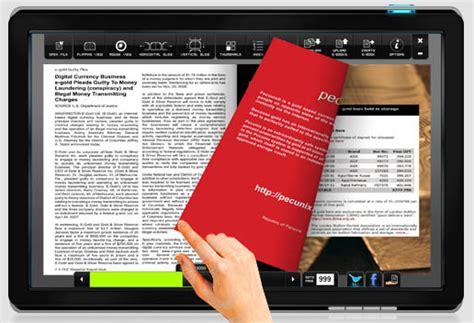 the best ebook reader for pc top 5 pdf reader softwares for windows 7 8 1 download