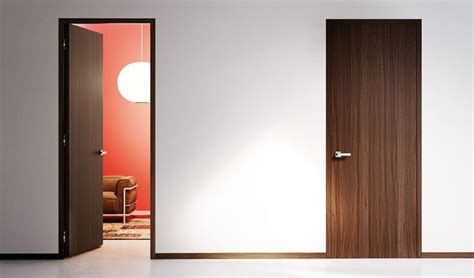 eclisse porte scorrevoli interne eclisse porte scorrevoli interne le porte scorrevoli