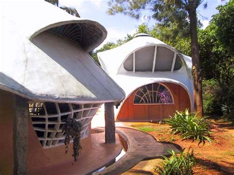 houses images pictures auroville housing