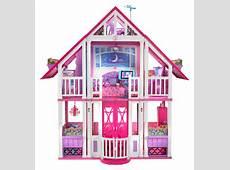 Casa di barbie prezzi - offerte e risparmia su Ondausu
