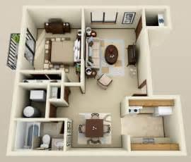 Cheap Garage Plans plan 2225sl one story garage apartment apartment floor plans sl home