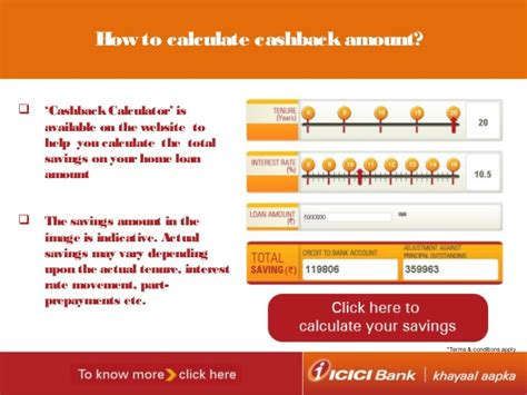 icici housing loan statement icici housing loan calculator 28 images icici housing loan calculator 28 images
