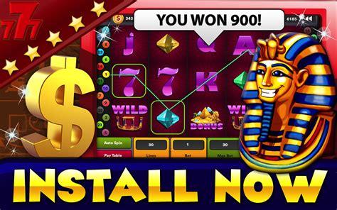 joker situs game slot  uang asli displayracksdelhicom