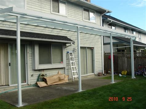 futonbett 140x200 patio doors vancouver door security patio door