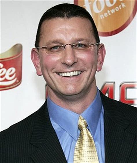 Do You Care If Robert Irvine Embellished His Rsum by Headline Of 2008 The Fall And Return Of Robert