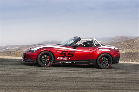mazda colors 2016 mazda miata colors image 140