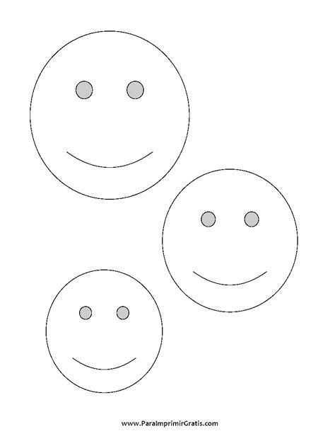 caritas para colorear pintar e imprimir rostros para colorear e imprimir imagui