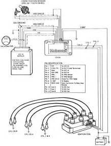 2005 ford ranger 3 0 liter spark wiring autos post