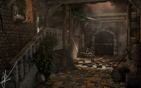 gothic interior by paisguy on deviantart medieval interior by nieuwus deviantart com on deviantart