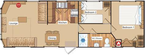 abi homes floor plan static caravan floor plan friv 5 games