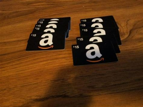 Where Do I Buy Amazon Gift Cards - amazon s trade in program will buy your old smartphone