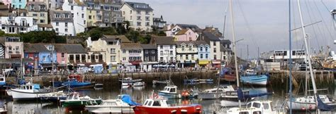 Brixham Cottages Pet Friendly by Pet And Friendly Brixham Cottages Pets Welcome